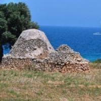Polignano a Mare, avviato l'iter per il parco nella zona dei trulli: il 29 luglio vertice alla Regione