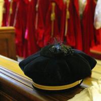 Taranto, dissequestrati alcuni beni bloccati per l'accusa di bancarotta: restituito un milione ai Degennaro