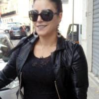 Bari, 35enne morta dopo l'operazione per dimagrire: indagati 3 medici