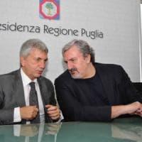 Regionali, in Puglia nasce un centrosinistra alternativo ad Emiliano. Il