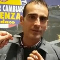 """Foggia, arrestato il sindaco leghista di Apricena: """"Favoriva imprenditori amici per gli..."""