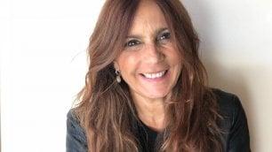 Su Repubblica Bari il romanzo  dell'estate di Chicca Maralfa
