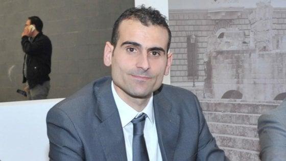 Foggia, scarcerato il sindaco leghista di Apricena: era accusato di abuso, peculato e concussione