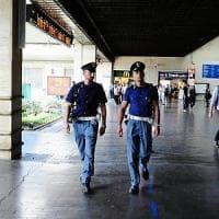 Raffica di controlli della Polfer: 4.600 verifiche, tre arresti