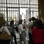 Rep  Scuola, la carica dei  nuovi presidi: in Puglia 117.  Fra loro anche gli under 40