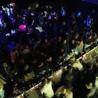 Lecce, spacciavano cocaina nei locali della movida e nelle discoteche del