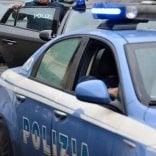 Lecce, spacciavano cocaina in locali e discoteche  del Salento: 13 arresti
