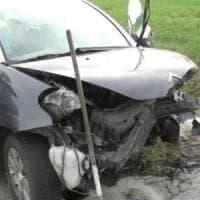 Brindisi, falsi incidenti per truffare le assicurazioni: denunciate 36 persone