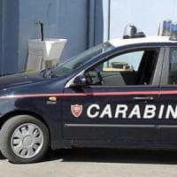 Bari, paga di settanta centesimi all'ora per i pastori: arrestati due imprenditori