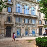 Bari, in 300 giorni rinascerà il teatro Kursaal e il cantiere si trasformerà