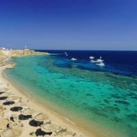 Due trans bloccate a Sharm El Sheik: per le autorità egiziane i loro documenti