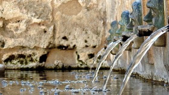 Wiki loves monuments, in Puglia il concorso fotografico da Guinness dei primati
