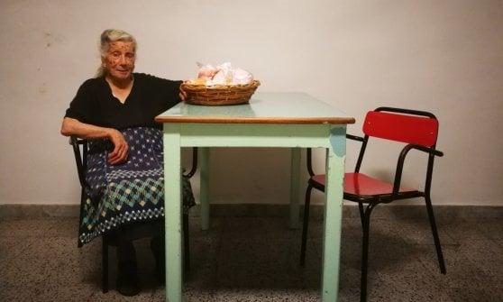 Rustici o gourmet, i migliori panini di Puglia: i dieci (più due) locali in cui mangiare almeno una volta nella vita
