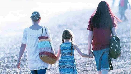 Bari, per figlio di due mamme il Viminale fa riaprire il caso. Nuovo ricorso: no alla trascrizione dell'atto di nascita