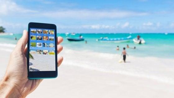 Beach scanner, dalla Puglia al via il TripAdvisor delle spiagge: già censiti 1.600 lidi