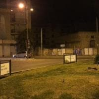 Andria, lite per mancata precedenza: 28enne ucciso in strada davanti a moglie e figlio