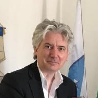Mazzette per aggiustare i processi al tribunale di Trani, rinviato a giudizio