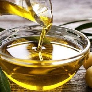 Frode sull' olio extravergine tra Puglia e Toscana |  2 arresti e 10 indagati