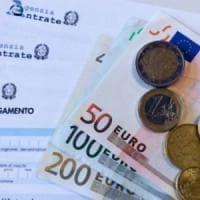 Mafia, interedetta la società che riscuote i tributi per il Comune di Foggia: