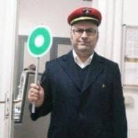 Strage dei treni, parla il capostazione imputato a Trani: