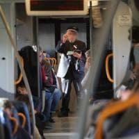 Bari, respinta da Trenitalia perché troppo bassa: il giudice le assegna il posto di lavoro