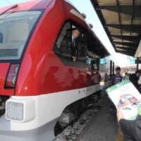 Trasporti, Fse corre ai ripari dopo i disagi: più bus per i pendolari sulla Bari-Putignano