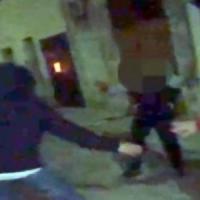 Pensionato pestato a morte a Manduria, chiesta messa alla prova per 2 minorenni