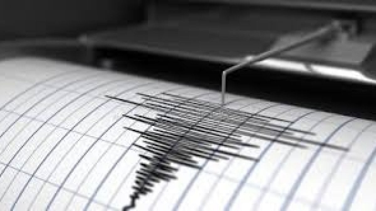 Terremoto in Albania, due scosse a 10 minuti di distanza: oltre 40 feriti. Panico in Puglia.