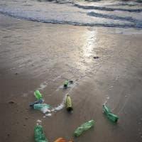 Repubblica Bari racconta la Puglia plastic free: inviateci le vostre storie