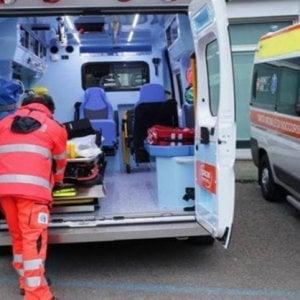 Taranto, 17enne ha un arresto cardiaco a scuola durante educazione fisica: salvato dal prof di ginnastica