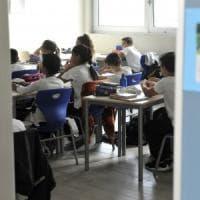 """Puglia, dopo 10 anni c'è la legge per lo psicologo nelle scuole. M5S: """"Ora subito il..."""