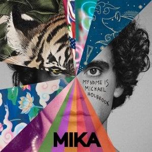 Bari, grande attesa per il ritorno di Mika con il Revelation tour. E dal 4 ottobre c'è il nuovo album
