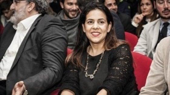 Bari, il centrosinistra fa il pieno nel Consiglio metropolitano: 14 eletti contro 3 del centrodestra