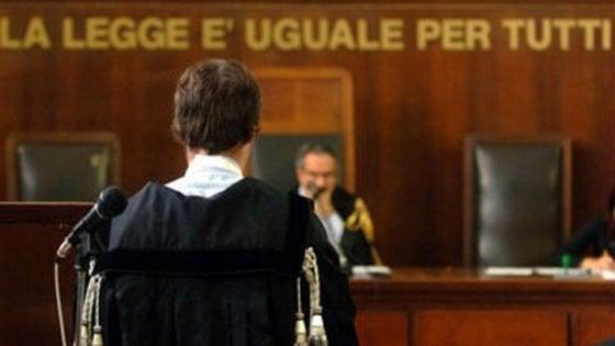 Lecce, uccise 21enne dopo una lite: vent'anni dopo arriva la condanna grazie a due pentiti