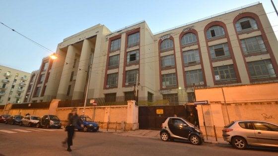 Bari, nell'ex caserma di corso Sonnino il liceo artistico De Nittis - Pascali