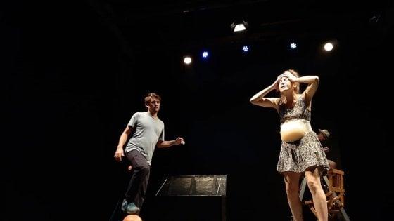 Oggi in Puglia, i 10 eventi da non perdere: musica alla Vallisa e il teatro di Koreja