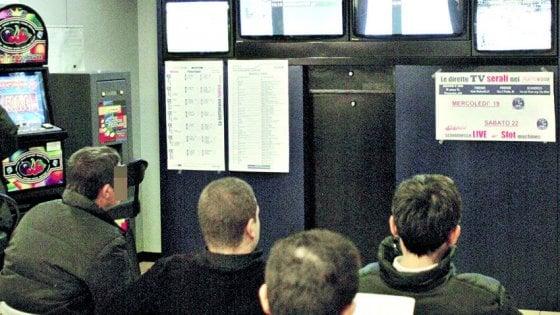 Volley e scommesse, squalificato per 5 anni l'ex patron del Gioia del Colle