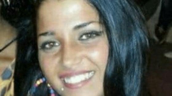 """Ventenne morì dissanguata a Bari dopo una caduta, per il fidanzato chiesto il giudizio per omicidio: """"L'ha spinta"""""""