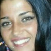 Ventenne morì dissanguata a Bari dopo una caduta, per il fidanzato chiesto il giudizio per omicidio: