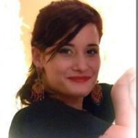 Troppi dubbi sul suicidio di una 24enne, gip di Trani fa riaprire il caso: indagato il compagno