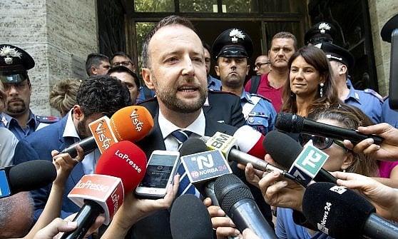 """Ex Ilva, Emiliano attacca: """"ArcelorMittal è stato il peggiore degli acquirenti"""". E l'ad Jehl: """"La tutela legale resta fondamentale"""""""