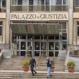 Bari, psichiatra condannato in appello a tre anni mezzo: &qu