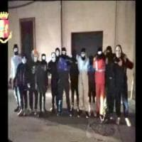 Manduria, restano in comunità i due minori accusati di aver picchiato a morte un...