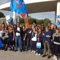 Lavoro, la Solutions 30 di Bari ai 99 dipendenti:
