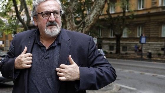 """Arresti in Puglia, Emiliano: """"Il gip esclude la mia responsabilità"""""""