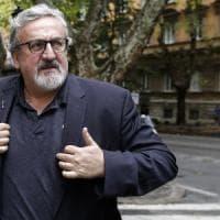 Arresti in Puglia, Emiliano: