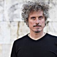 Niccolò Fabi alla Feltrinelli di Bari, i 10 eventi da non perdere in Puglia