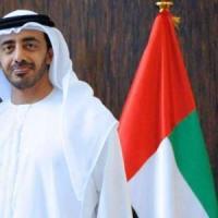 Bari, atterra sceicco degli Emirati Arabi con staff di 50 persone e guardie del corpo: incontrerà Di Maio a Matera