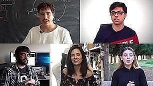 Influencer pugliesi, online la nostra videoinchiesta