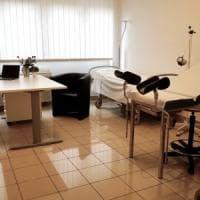 Bari, stanza rosa al Policlinico per le vittime di violenza: